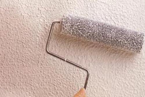 减震涂料:有关水性油漆的发展前景是如何的