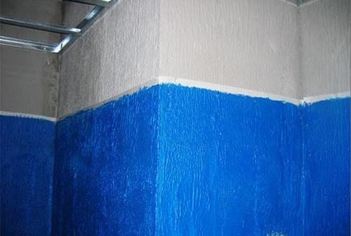 隔音涂料:有关水性油漆的小常识你了解是多少?(二)