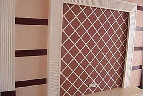 减震涂料-水性油漆工程施工有什么好的方法?(二)