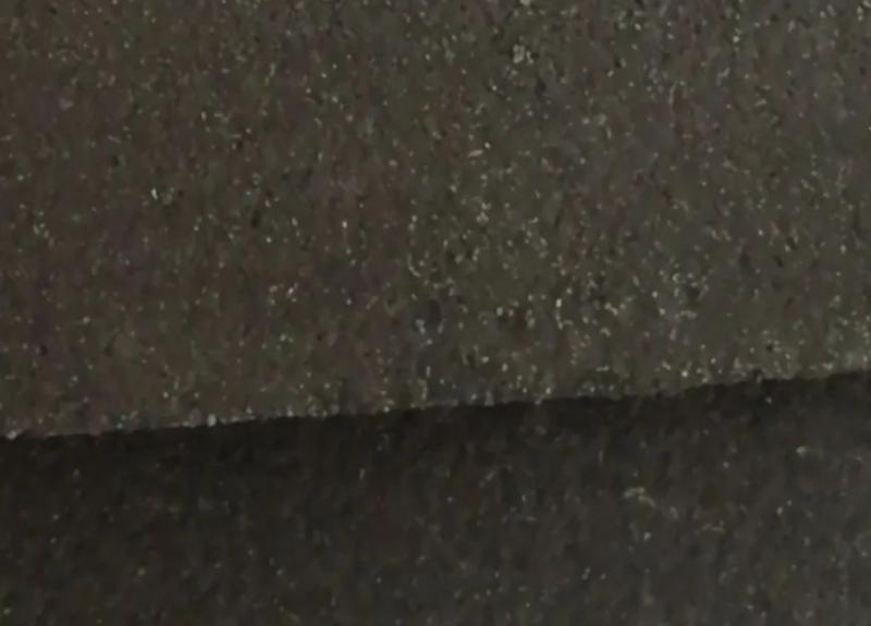吸音材料和隔音涂料有什么区别?